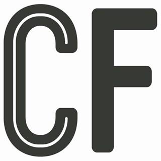 Cafe Football Stratford - Stratford