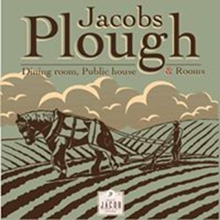 Jacobs Plough - Bicester