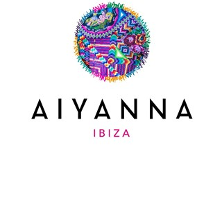 Aiyanna Ibiza - San Carlos Baleares