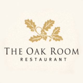 Oak Room Restaurant - Cavan Town
