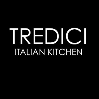 Tredici Italian Kitchen - Beaumaris