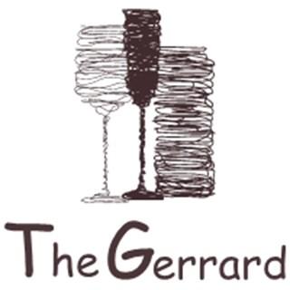 Gerrard Arms - Wigan