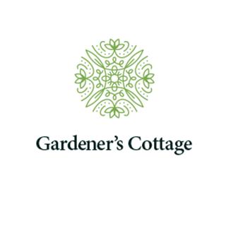 Gardeners Cottage - Edinburgh