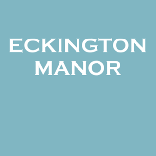 Eckington Manor - Worcester