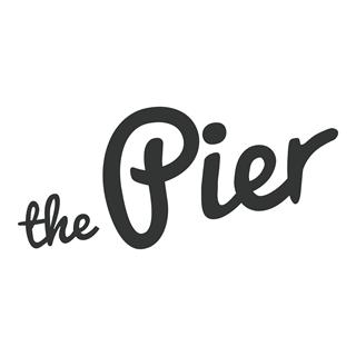 The Pier - Aberdeen
