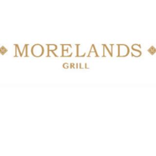 Morelands Grill - Dublin