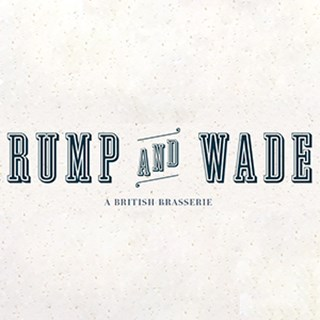Rump and Wade - Stevenage