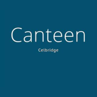 Canteen Celbridge - Celbridge