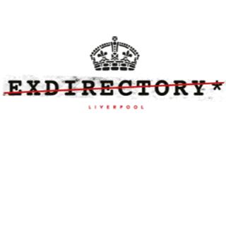 Ex Directory  - Liverpool