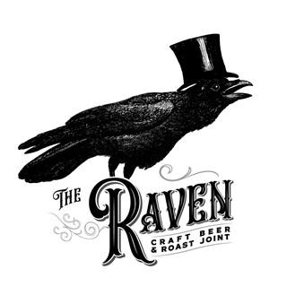 The Raven - Glasgow