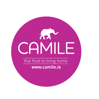 Camile Village Restaurant - Phibsborough - Dublin