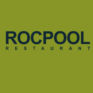 rocpool - inverness
