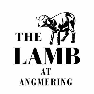 The Lamb at Angmering - Angmering