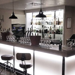 Gourmet Bar Aix en Provence - Aix en Provence