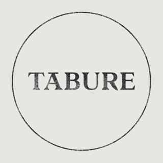Tabure - Berkhamsted - Berkhamsted