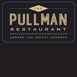 Pullman Restaurant - Galway