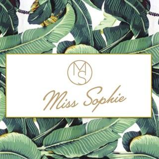 Miss Sophie Restaurant - 0255 Oslo