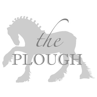 The Plough at Lupton - Carnforth