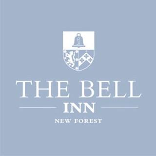 The Bell Inn - Nr Lyndhurst, New Forest