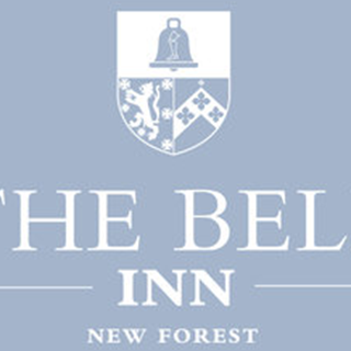 The Bell Inn - Nr Lyndhurst, New Forest