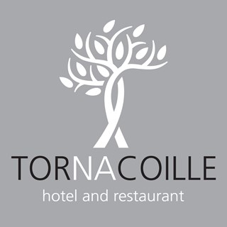 Tor Na Coille Hotel - Banchory