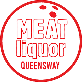 MEATliquor QW - London