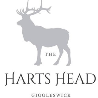 The Hart's Head Inn - Giggleswick, Settle