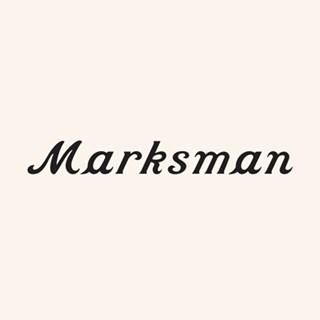 The Marksman Public House - LONDON