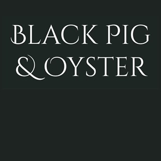 Black Pig & Oyster - Edinburgh