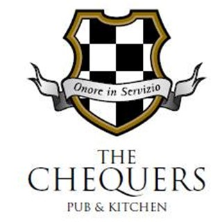 The Chequers - Westoning