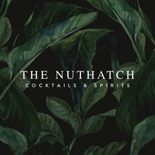 The Nuthatch Stockton - Stockton on Tees