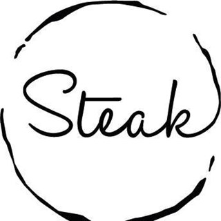Steak - 3126 Tønsberg