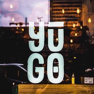 Yugo - Belfast