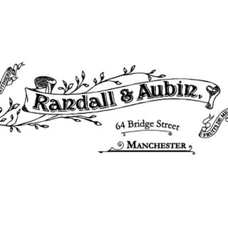 Randall & Aubin Spinningfields - Manchester