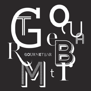 Gourmet bar - grenoble