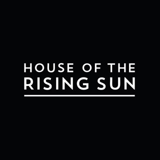 House Of The Rising Sun - Shrewsbury