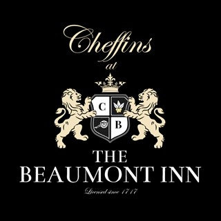 Cheffins at The Beaumont - St Peter