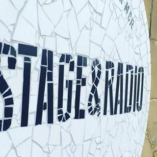 Stage & Radio