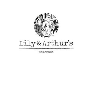 Lily & Arthur's - Wigan