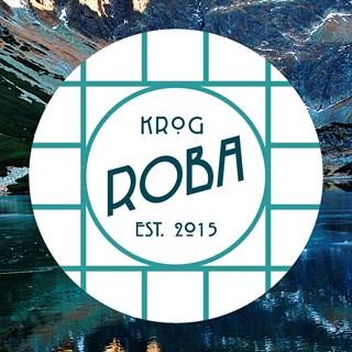 Krog Roba - Helsinki