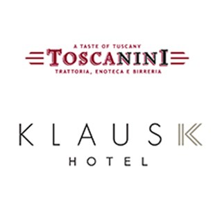Toscanini / Klaus K Dine - Helsinki