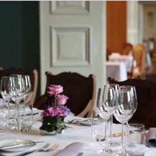 Restaurant Haven - Helsinki