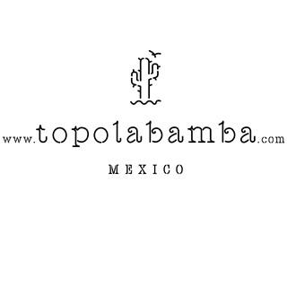 Topolabamba Aberdeen - Aberdeen