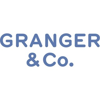 Granger & Co. Chelsea - London