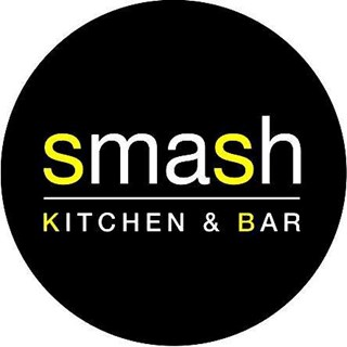 Smash Kitchen and Bar  - Unionville