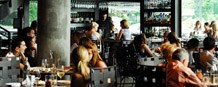 Purple Café & Wine Bar - Bellevue - Bellevue