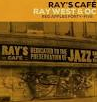 Ray's Cafe - Seattle