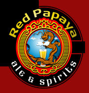 Red Papaya Ale & Spirits  - Seattle
