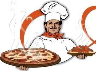 Amante Pizza & Pasta - Greenlake
