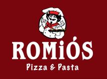 Romio's Pizza & Pasta - Downtown  - Seattle